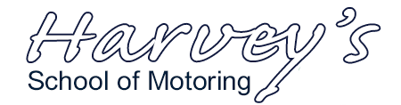 Harvey&s School of Motoring